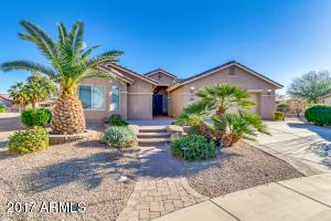 104 S BOLERA Court, Casa Grande, AZ 85194