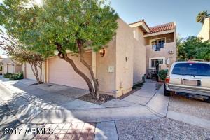 5812 N 12TH Street, 17, Phoenix, AZ 85014