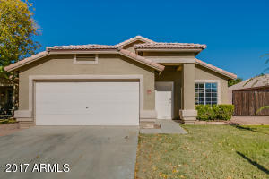 11582 W HOLLY Street, Avondale, AZ 85392