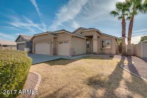 9349 E KIVA Avenue, Mesa, AZ 85209