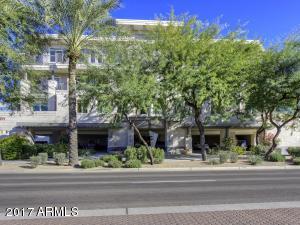3801 N Goldwater Boulevard N, G305, Scottsdale, AZ 85251