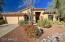 22620 N 42nd Place, Phoenix, AZ 85050