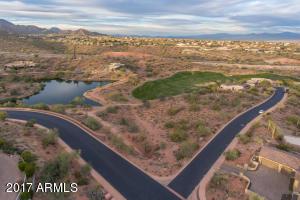 10126 N Azure Vista Trail, -, Fountain Hills, AZ 85268