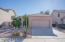4711 E CHISUM Trail, Phoenix, AZ 85050