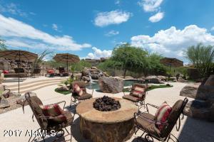 15245 E VALVERDE Drive, Fountain Hills, AZ 85268