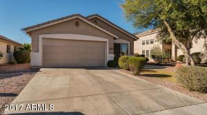 14184 N 134TH Lane, Surprise, AZ 85379