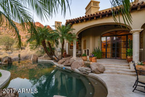 10040 E HAPPY VALLEY Road, 52, Scottsdale, AZ 85255