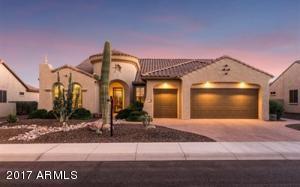 16445 W BERKELEY Road, Goodyear, AZ 85395