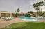9253 N FIREBRICK Drive, 227, Fountain Hills, AZ 85268