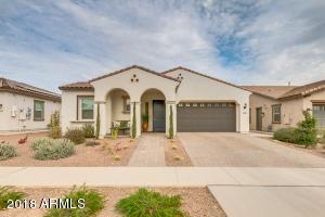 4899 N 207TH Lane, Buckeye, AZ 85396