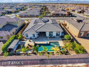 5215 N 145th Drive, Litchfield Park, AZ 85340
