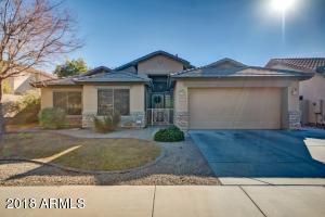 16355 W ADAMS Street, Goodyear, AZ 85338