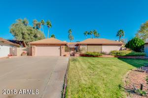 4918 W TORREY PINES Circle, Glendale, AZ 85308