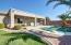 13823 W LUKE Avenue, Litchfield Park, AZ 85340