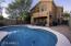 4423 E CHAPAROSA Way, Cave Creek, AZ 85331