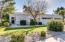 19407 N 140TH Avenue, Sun City West, AZ 85375