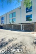 727 E PORTLAND Street, 6, Phoenix, AZ 85006