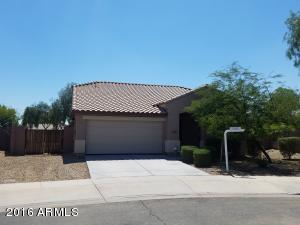530 S 114TH Avenue, Avondale, AZ 85323