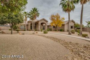 12806 W DENTON Avenue, Litchfield Park, AZ 85340