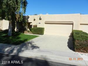 8970 E MEADOW HILL Drive, Scottsdale, AZ 85260