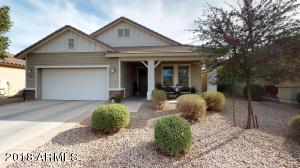 2389 E SAN GABRIEL Trail, Casa Grande, AZ 85194