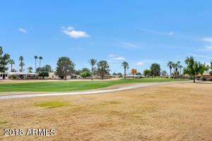 8139 E DAHLIA Drive, Mesa, AZ 85208
