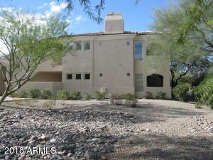1747 E NORTHERN Avenue, 152, Phoenix, AZ 85020