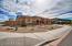 5815 W STRAIGHT ARROW Lane, Phoenix, AZ 85083
