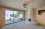 7120 N 46TH Street, Paradise Valley, AZ 85253