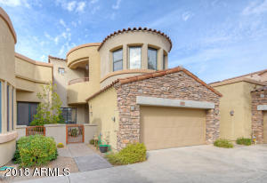 19550 N GRAYHAWK Drive, 1080, Scottsdale, AZ 85255