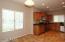 2126 W LE MARCHE Avenue, Phoenix, AZ 85023