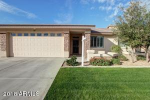 2662 S SPRINGWOOD Boulevard, 419, Mesa, AZ 85209