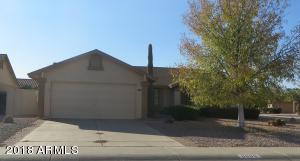 9885 W ESCUDA Drive, Peoria, AZ 85382