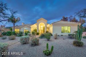10800 E CACTUS Road, 43, Scottsdale, AZ 85259