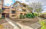 20100 N 78TH Place, 1125, Scottsdale, AZ 85255
