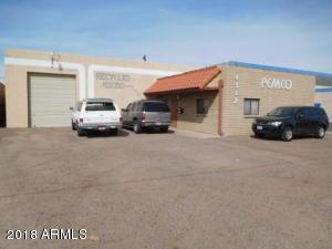 4312 E UNIVERSITY Drive, Phoenix, AZ 85034