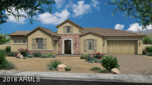 5640 S CROWLEY Avenue, Mesa, AZ 85212