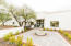 5718 E Bar Z Lane, Paradise Valley, AZ 85253