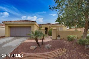22909 N GIOVOTA Drive, Sun City West, AZ 85375