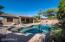 14569 W MERRELL Street, Goodyear, AZ 85395