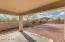 406 S 113TH Avenue, Avondale, AZ 85323