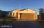 10768 W WOODLAND Avenue, Avondale, AZ 85323