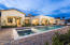 6045 N Kachina Lane, Paradise Valley, AZ 85253