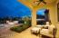 6045 N Kachina Lane, Paradise Valley, AZ 85253