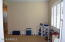 Formal dining room/bonus room