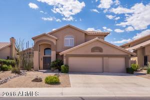 18910 N 95 Street, Scottsdale, AZ 85255