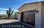 16419 E Morning Vista Lane, Scottsdale, AZ 85262