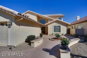 4721 N Brookview Terrace, Litchfield Park, AZ 85340