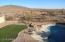 43119 N NATIONAL Trail, Anthem, AZ 85086