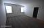 23753 W MOBILE Lane, Buckeye, AZ 85326